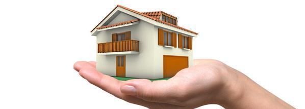 hipoteca1