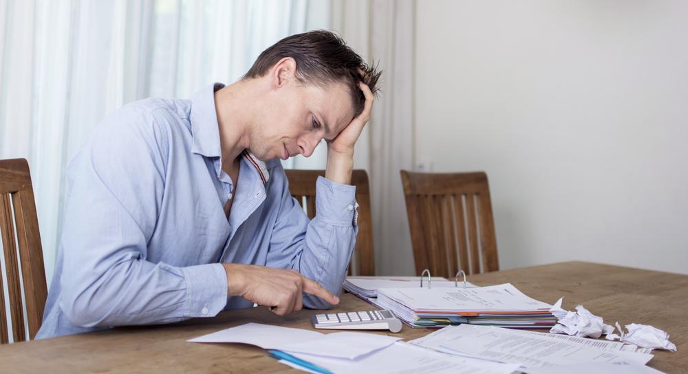 Como acabar con las deudas tarjetas de cr dito y - Como acabar con las ratas en mi casa ...