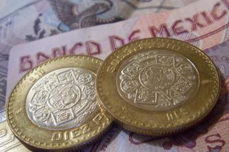 dinero-pesos_17_2
