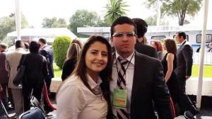 """Con Sofía Macias, autora del libro: """"Pequeño Cerdo Capitalista"""""""