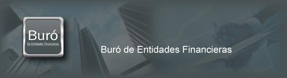 Buro-de-entidades-financieras3