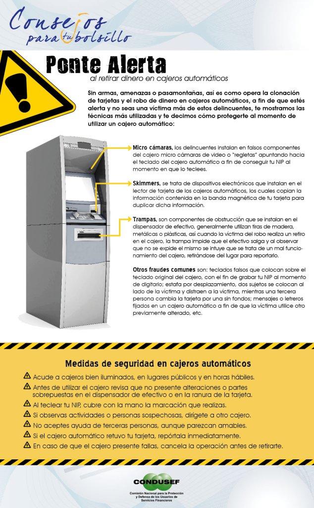 Ponte-Alerta-al-retirar-dinero-en-cajeros-automáticos-01