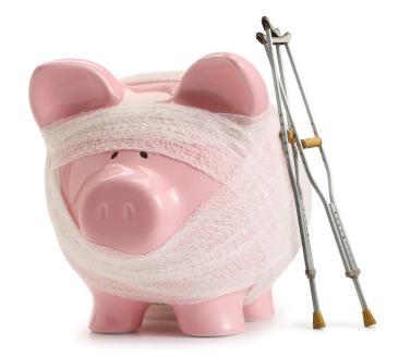 ¿Me conviene una reparadora de deuda?