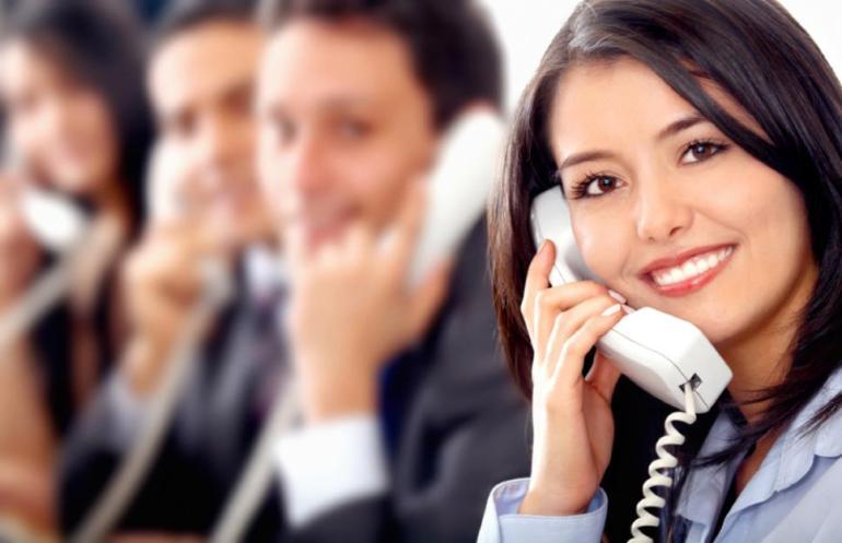 1373302543_525835044_2-Asesores-o-Telemarketing-para-HIR-CASA-Benito-Juarez