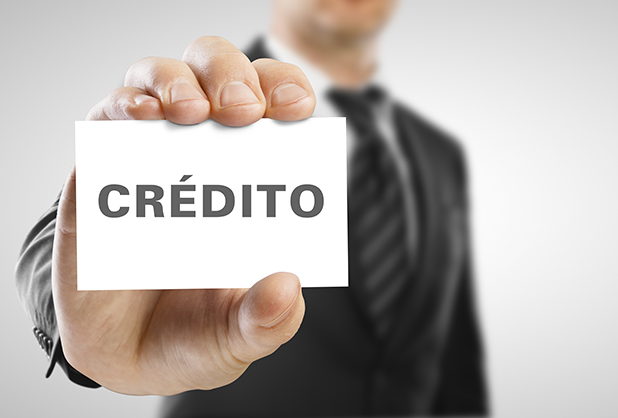 consejos-para-un-credito