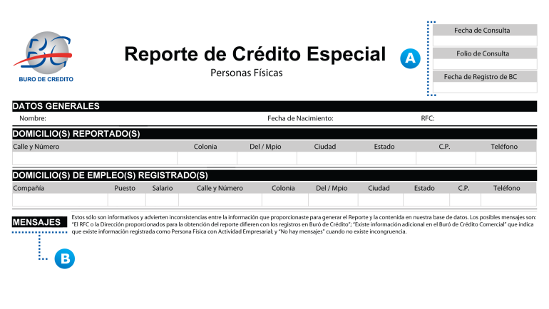 p1-reporte