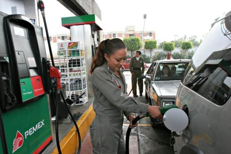 gasolina_incremento_pemex-movil