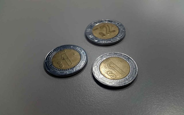 salario-minimo-4-pesos-640x400