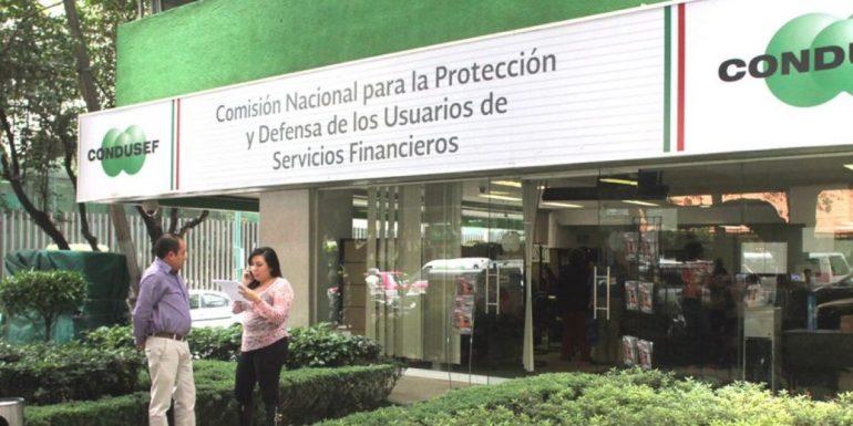 CONDUSEF NOS HABLA DE LA REFORMA FINANCIERA