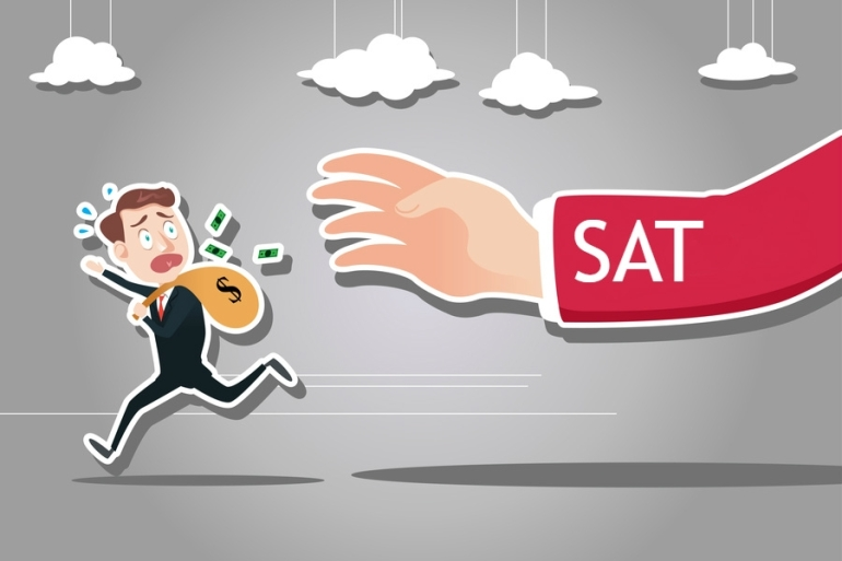 impuestos-SAT-mineras-devolución-IVA_e