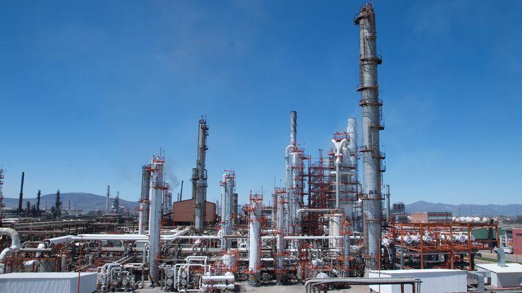 refineria_tula_ng_29.jpg_1348255499