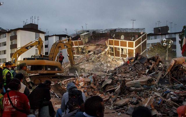 sismo-19-de-septiembre-2017-CDMX