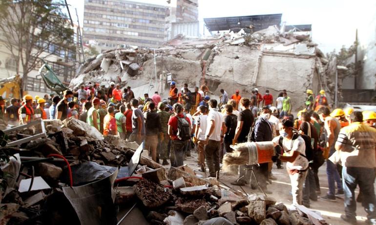 suman-361-muertos-por-sismo-del-19-de-septiembre-de66df4d006c967ff60b404df50bcaa9