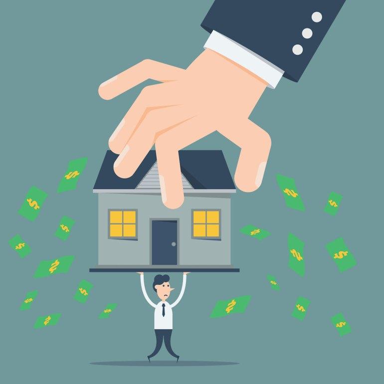 refinancemistakesmain